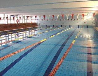 basen-sp1-zabrze-plywalnia-kryta-423x330